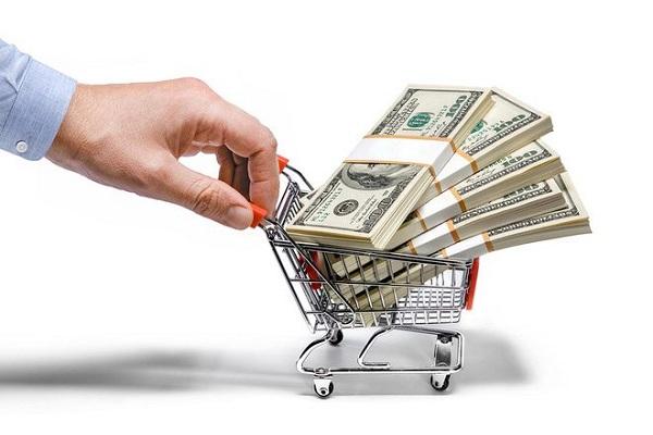 Tổng hợp các chi phí khi mở tiệm giặt là bạn cần phải biết