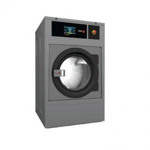 máy giặt công nghiệp Fagor LN 60 Tp2 E