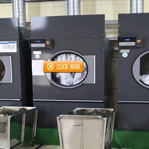 6 Sai lầm tai hại khi đi mua máy giặt công nghiệp của người mới 1